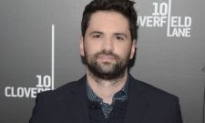 Universal Launches Space Race With Dan Trachtenberg At The Helm