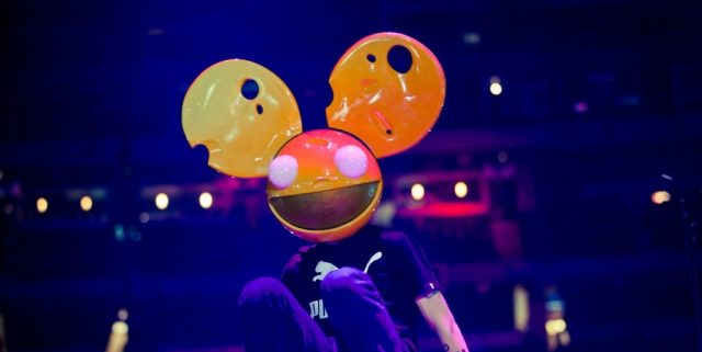 deadmau5-teases-a-new-album-1024x682