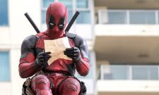 Report Claims Fox Is Already Mapping Out Plans For Deadpool 3 With X-Force