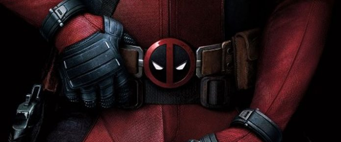 Ryan Reynolds Discusses The Future Of Deadpool