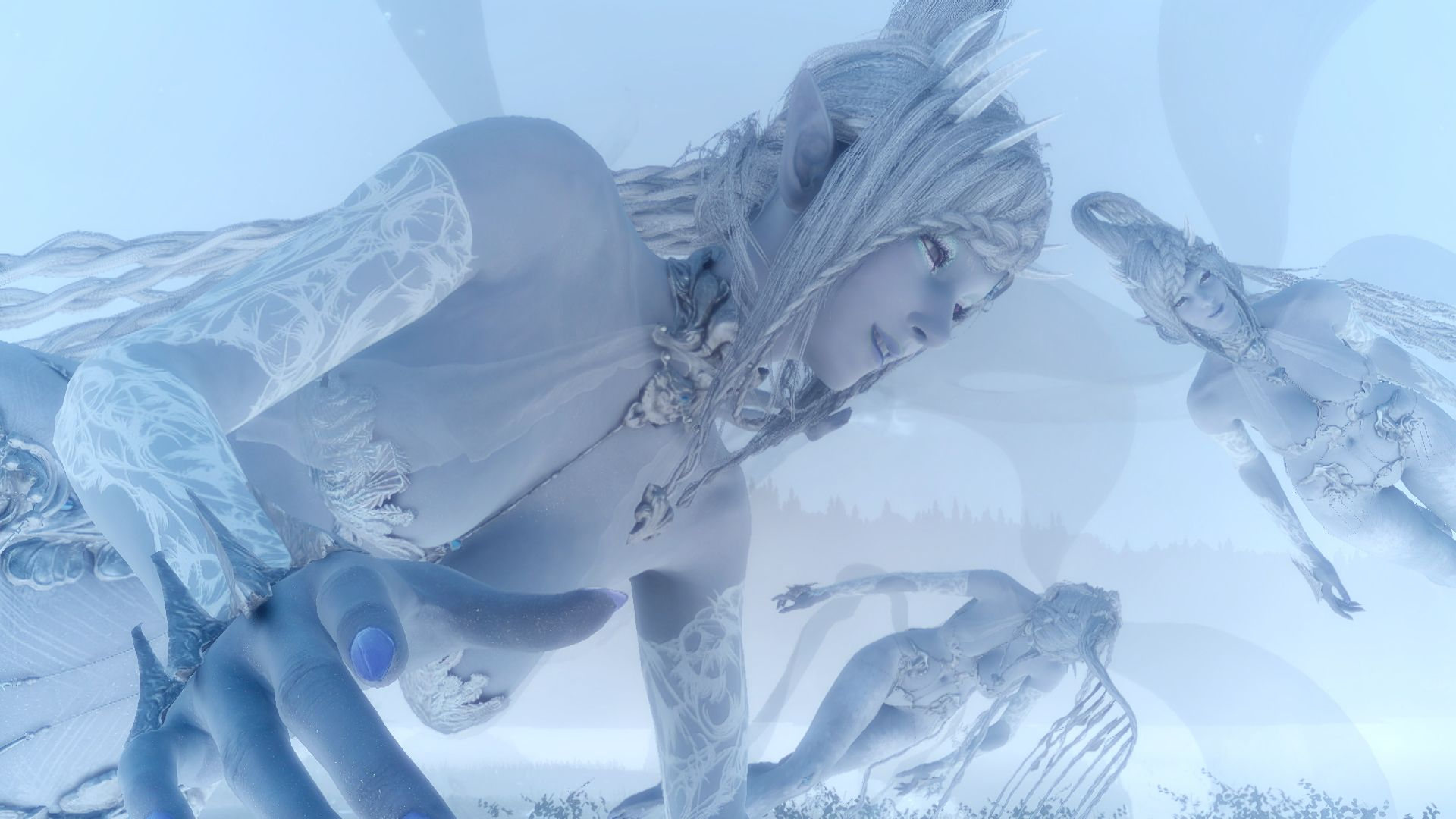 Final Fantasy XV's First Story DLC Will See The Return Of Classic