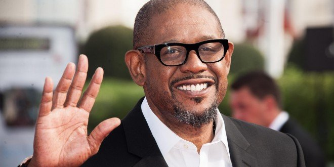 forest-whitaker-net-worth-660x330