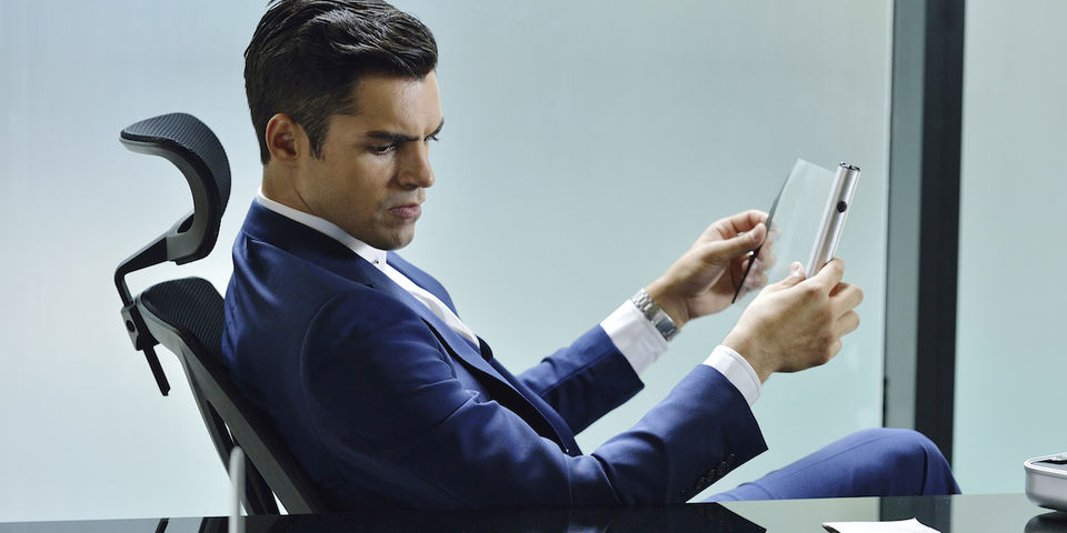incorporated-syfy