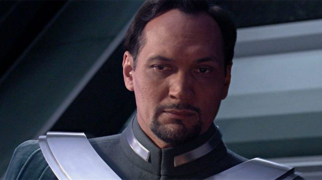 jimmy-smits-as-bail-organa