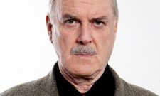 Has John Cleese Confirmed His Involvement In The DC Extended Universe?