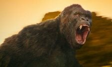 Godzilla Vs. Kong Officially Assembles Its Writers Room