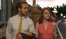 Latest Trailer For La La Land Dreams Up An Oscar Contender