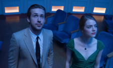 Dreamy New Stills And Trailer For La La Land Dance Online