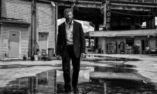 Reactions To First 40 Minute Screening Of Logan Call Wolverine's Final Outing A Gritty Western