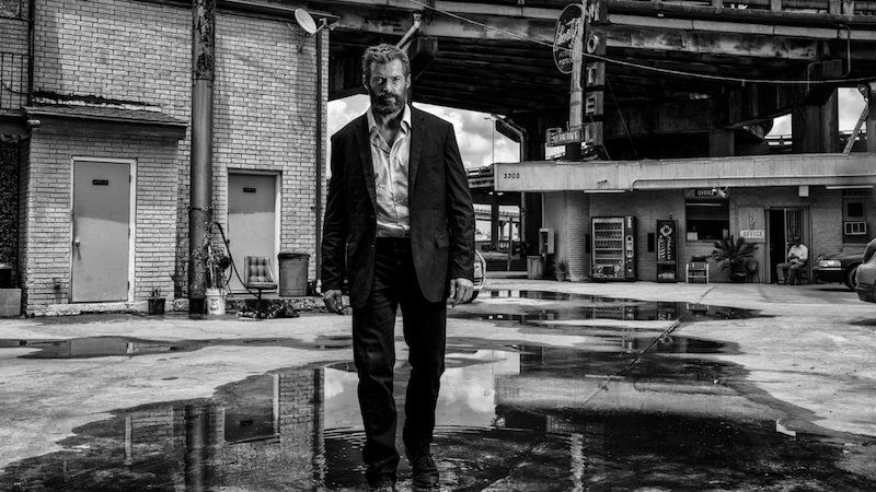 logan single link full movie download