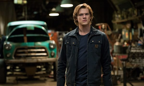 lucas-till-monster-trucks-movie-tripp