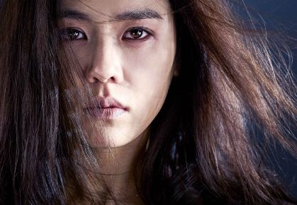 The Truth Beneath Review [London Korean Film Festival 2016]