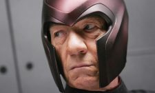 Here's How Daniel Craig Could Look As The MCU's Magneto