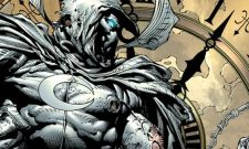 Former Daredevil Showrunner Is Game For A Moon Knight TV Series