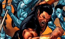 Is Namor The Sub-Mariner About To Make A Beeline For The Big Screen?