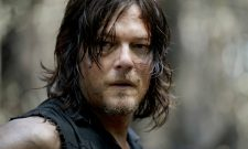 The Walking Dead's Norman Reedus Already Has An Idea For Daryl's Final Scene