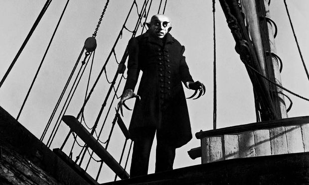Anya Taylor-Joy Reteaming With The Witch Director For Nosferatu Remake