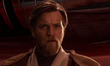 There May Be A Good Reason Why We Still Haven't Had That Obi-Wan Kenobi Star Wars Spinoff