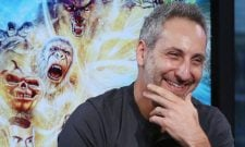 Rob Letterman To Direct Legendary's Detective Pikachu