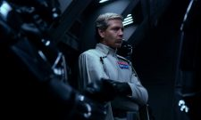 """Rogue One's Ben Mendelsohn Reflects On Shooting """"Vastly Different"""" Scenes"""