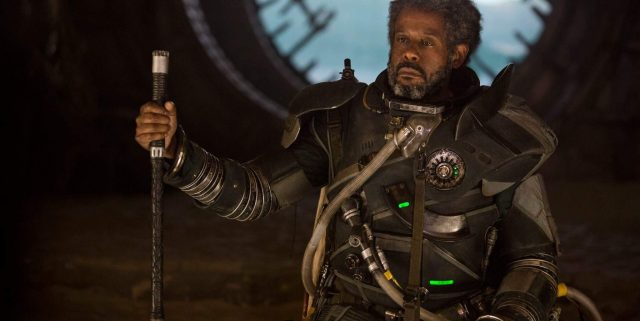 rogue-one-a-star-wars-story-forest-whitaker-as-saw-gerrera