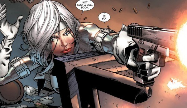 25 Major Marvel Heroes/Villains Not Yet In The Marvel Cinematic Universe