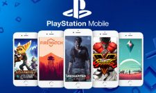 Sony Should Ignore Smartphone Gaming, But They Won't