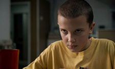 First Promo For Stranger Things Season 2 Welcomes You Back To Hawkins