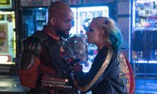 Chris Pratt Believes An Excess Of Characters Brought About Suicide Squad's Downfall