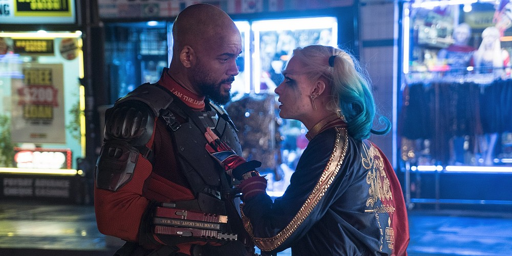 suicide-squad-extended-deadshot-harley