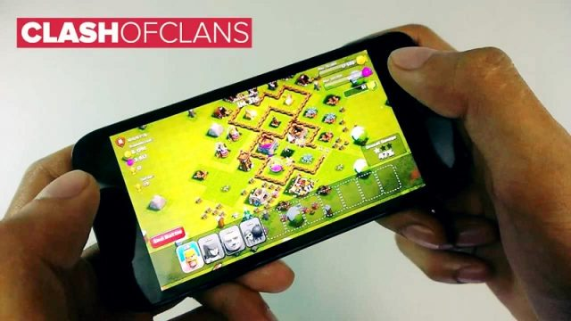 tencent-buys-clash-of-clans-maker-supercell