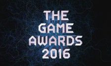 Uncharted 4, Overwatch And Inside Among Nominees For The Game Awards 2016