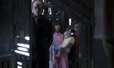Lemony Snicket's Grim Adventure Leaps Off The Page In New Trailer For A Series Of Unfortunate Events