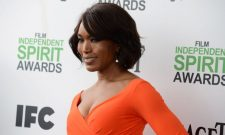 Black Panther's Angela Bassett Chooses To Accept Mission: Impossible 6