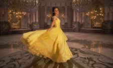 Emma Watson Levels On Decision To Choose Beauty And The Beast Over Cinderella