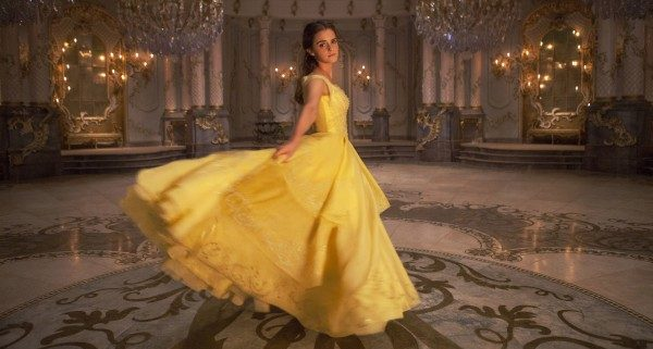 beauty-and-the-beast-movie-image-belle-emma-watson-600x353
