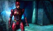 Warner Bros. Seemingly In No Rush To Find A New Director For The Flash