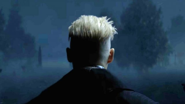 Open Casting Call For Fantastic Beasts 2 Uncovers Potential Plot Details