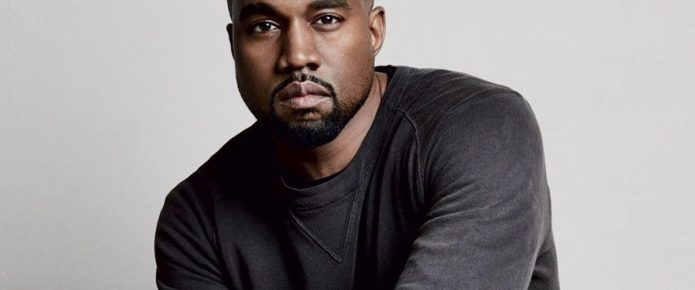 Kanye West Taken To The Hospital In Handcuffs