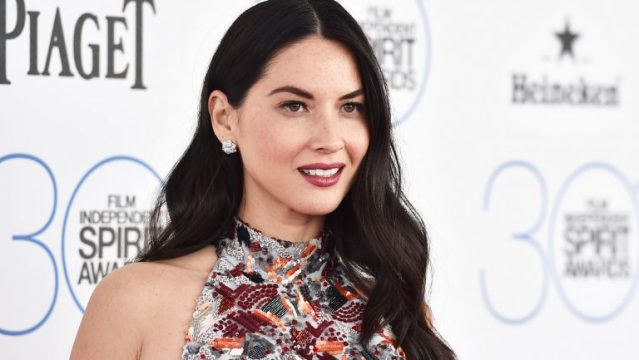 olivia_munn_spirit_awards_a_h