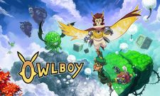 Owlboy Coming To Mac And Linux, Console Ports Confirmed