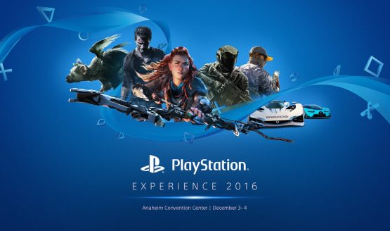 7 Big Announcements We Want To See At PlayStation Experience 2016