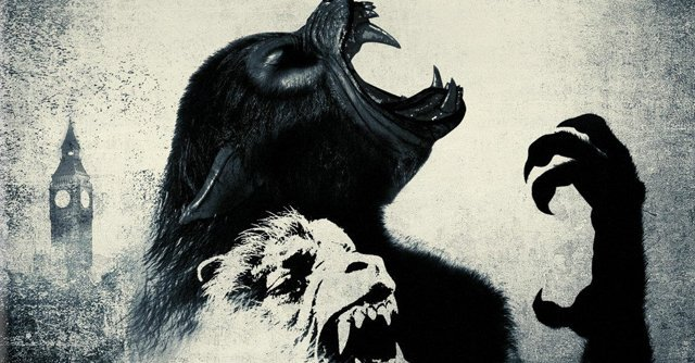 An American Werewolf In London Remake Gets A Director In Max Landis
