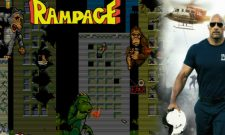 Rampage Story Clues Point To A Straightforward Rumble Between Three Grossly Mutated Creatures
