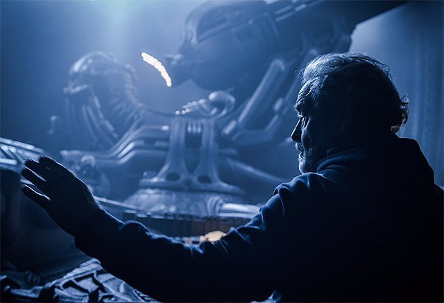 ridley-scott-alien-covenant