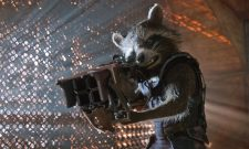 Sean Gunn Confirmed For Rocket Raccoon Mocap In Avengers: Infinity War
