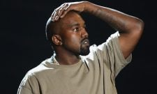 "Kanye West Suffering From ""Extreme Paranoia,"" Still Not Stable"