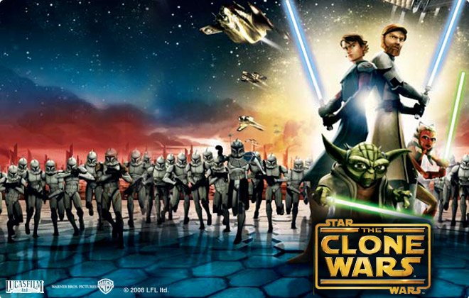 star_wars_the_clone_wars1