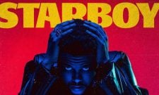 The Weeknd – Starboy Review