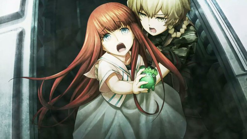 steins-gate-0-characters